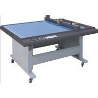 刀模绘图机生产供应商 刀模绘图机厂家 刀模绘图仪 奥科绘图机