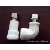 厂家直销 热水器活接头 小活接 带盖 (访金德) 款S20X1/2F