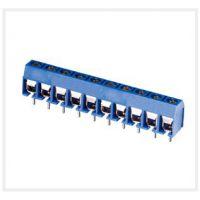 接线端子,线保护式接线端子,端子,连接器厂家