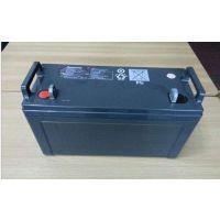 供应LC-P12120松下蓄电池广东代理