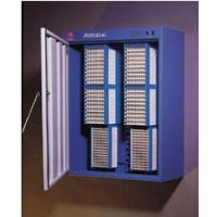供应射频同轴连接器-L9-75ohm-直式/插头-公-需特别注明电缆尺寸