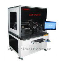 供应外轮廓检测设备,精密测量仪器