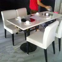 创意椅子 休闲椅子 各种餐厅椅子 酒店椅子 厂家直销