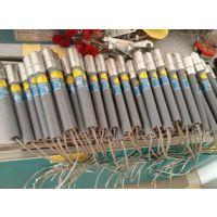 BR2-10/25P】正品【电容器保护用高压熔断器厂家】