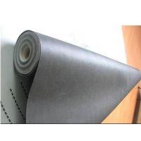 钢结构屋面用纺粘聚乙烯聚丙烯防水透气膜、隔气膜