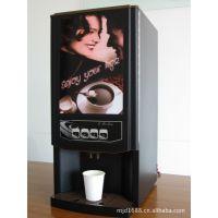 咖啡磨豆机/电动磨豆机/磨粉机/芝麻胡椒咖啡研磨机/粉碎机