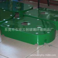 厂家供应玻璃钢手糊产品 高品质玻璃钢制品定做