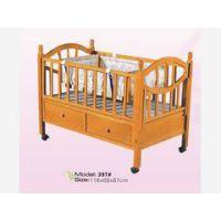 厂家直销,各种时尚实用婴儿床,价格实惠,1件起批