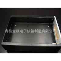 【河北厂家供应批发】四轴雕刻机箱 铝板雕刻机箱 机械雕刻机箱