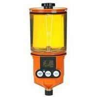 上海pulsarlube定量注油器-自动加油器-稀油润滑装置