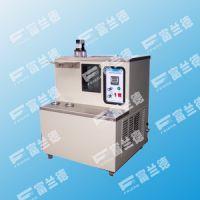 长沙富兰德供应发动机冷却液冰点测定仪