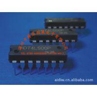 稳压器 LM1117IMPX-ADJ