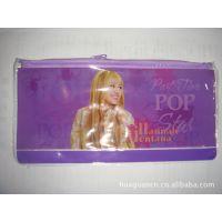 供应时尚个性PVC笔袋(图)