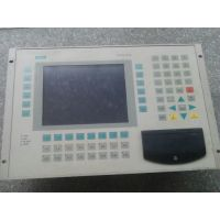 供应售西门子OP35 6AV3535-1FA01-0AX0整机现货,白屏、黑屏、花屏维修