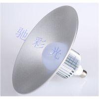 LED工矿灯节能灯,节能省电,超市商场、工厂节能照明好帮手