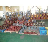 专业生产T16伞齿轮换向器厂