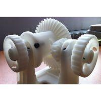 3D打印飞机模型配件3D打印手板制作塑胶手板模型专业3D打印服务***低优惠价格