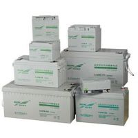 科华蓄电池 科华6-GFM-38电池 科华12V38AH电池 科华ups电池 科华蓄电池价格