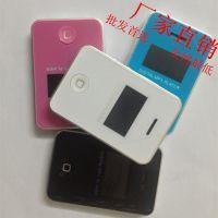 插卡夹子 带屏 有屏插卡MP3 带录音 歌词显示 FM夹子MP3 TF卡MP3