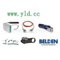 Belden Wire & Cable 原装系列AX104705	AX104619	AX104289
