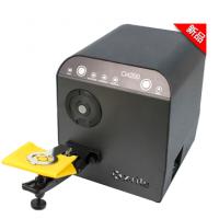 X-rite爱色丽 Ci4200小型台式分光光度仪,测色仪,电脑色差仪