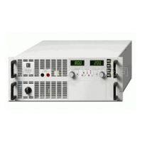 供应PS 9080-300 艾德克斯 ITECH 实验室开关电源 80V / 300A / 9KW