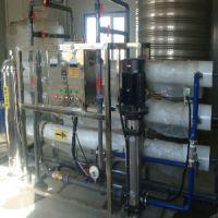 供应大型纯净水设备