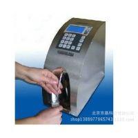 供应乳品分析仪  牛奶分析仪 PRO-60SEC