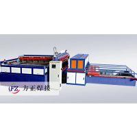 供应焊网机-双边护栏网焊接设备