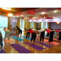 高温瑜珈安装价格,进口发热系统(图),广州高温瑜珈安装价格