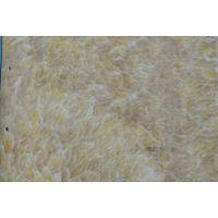 供应供应PVC石纹膜PVC大理石纹装饰膜PVC石纹装饰软片PVC大理石纹贴膜