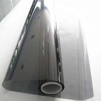 厂家直销 IR 纳米陶瓷汽车高隔热 防紫外线 汽车窗膜 太阳膜批发