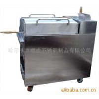 供应佳木斯烤全羊炉子 佳木斯碳烤全羊机 佳木斯烤羊炉