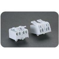 LED灯具923快速接线端子/按压式端子台