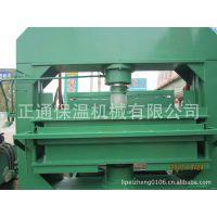 河北沧州正通珍珠岩外墙保温板生产设备,操作方便生产效率高