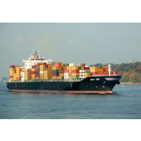提供广州到天津海运费查询,国内海运公司,水运