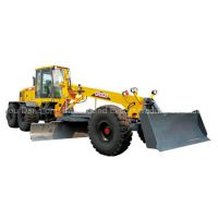 XCMG Excavator ?PARTS XE80E, XE135B, XE150D spare parts