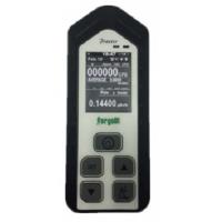 MKY-RJ32专业型多功能辐射剂量仪