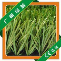 人造草坪、广州、幼儿园人造草坪