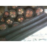 【厂家加工】yh焊把线电缆 电工电气专业焊把线电缆 价格低产品好