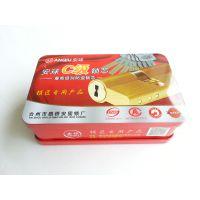 【超C级叶片纯铜锁芯】AB复合插芯锁 锁匠专用 防盗门不锈钢锁具