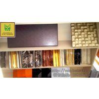 供应三维空间材料供商(地板,背景墙,吊厅)