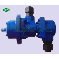 供应平双挤出机3GF25II(GC)齿轮箱润滑泵
