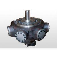 供应液压马达,NHM(KHM)1-63,NHM(KHM)1-80,NHM(KHM)1-100,