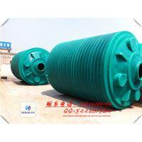 加厚塑料水塔 20吨塑胶水箱 20000L耐酸碱水塔