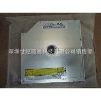 AD 7690H DVD刻录光驱 吸碟刻录机