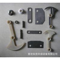 【设计科学】机械格栅 配件、专业生产 欢迎来电商谈