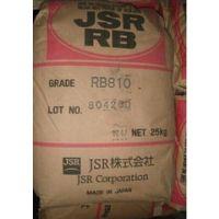 鞋底改性TPE/日本JSR/RB840