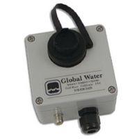 超声波水位传感器(美国)WL705-048