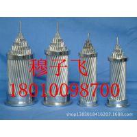 合肥国家电网专用ADSS-4B1-300架空光缆型号大全报价